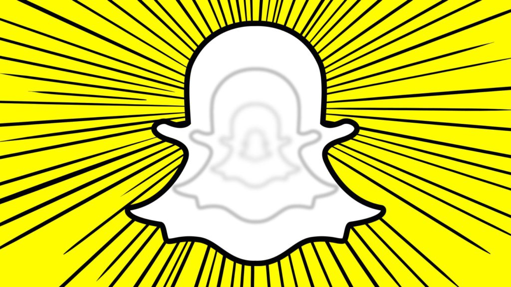 Korean startups Stipop and Veam to be part of Snap's Yellow Accelerator Program 2020
