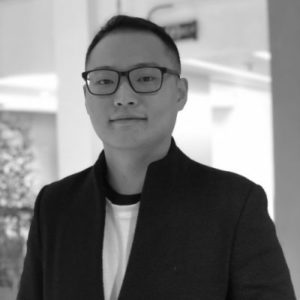 Brian Lee, senior analyst, Chinaaccelerator, SOSV